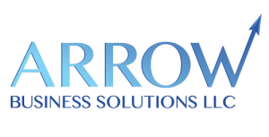 Arrow-Business-Solutions-Logo