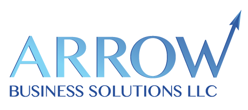 Arrow Business Solutions LLC