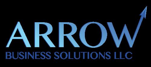 Arrow Business Solutions LLC